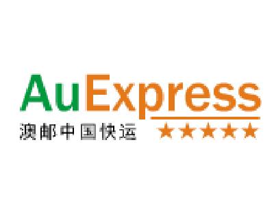 AuExpress